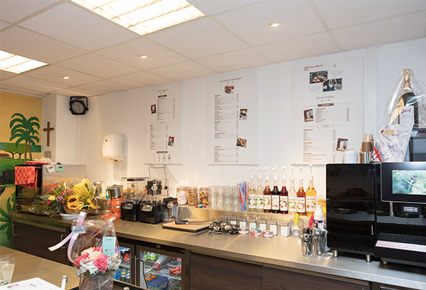 Chocolade-in-Purmerend