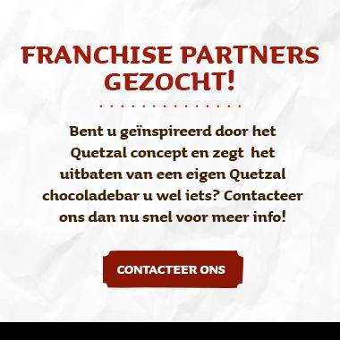 partners_nl