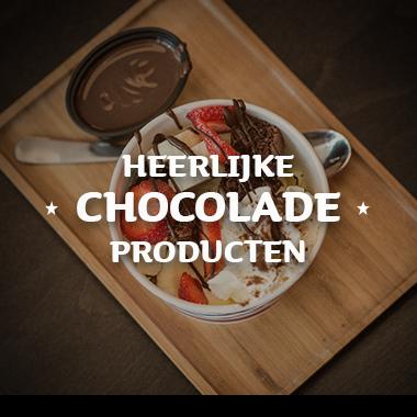 producten_nl