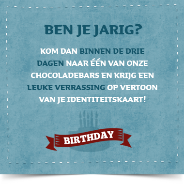 verjaardag_nl
